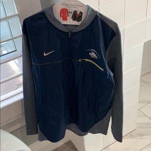 Men's Nike St. John Bosco jacket